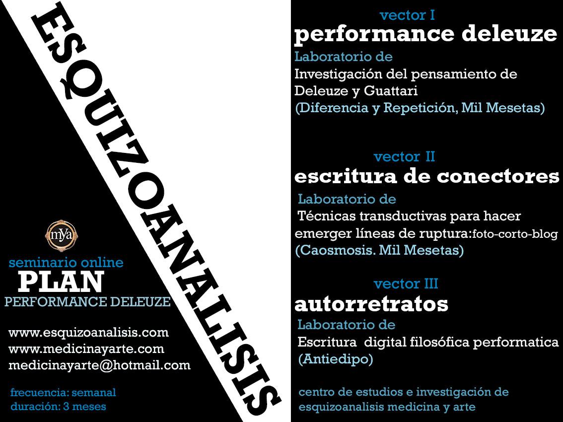 http://www.medicinayarte.com/audio/plan_deleuze_anual_performance.jpg