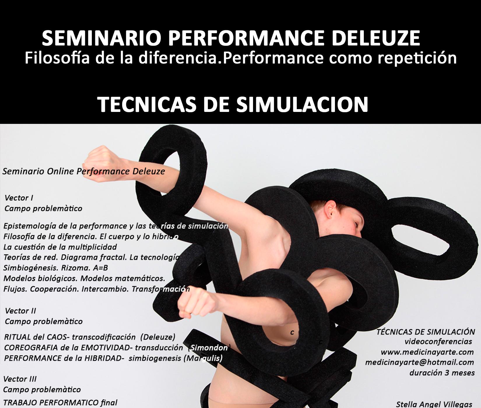 http://www.medicinayarte.com/img/-tecnicas_de_simulacion_setiembre.jpg