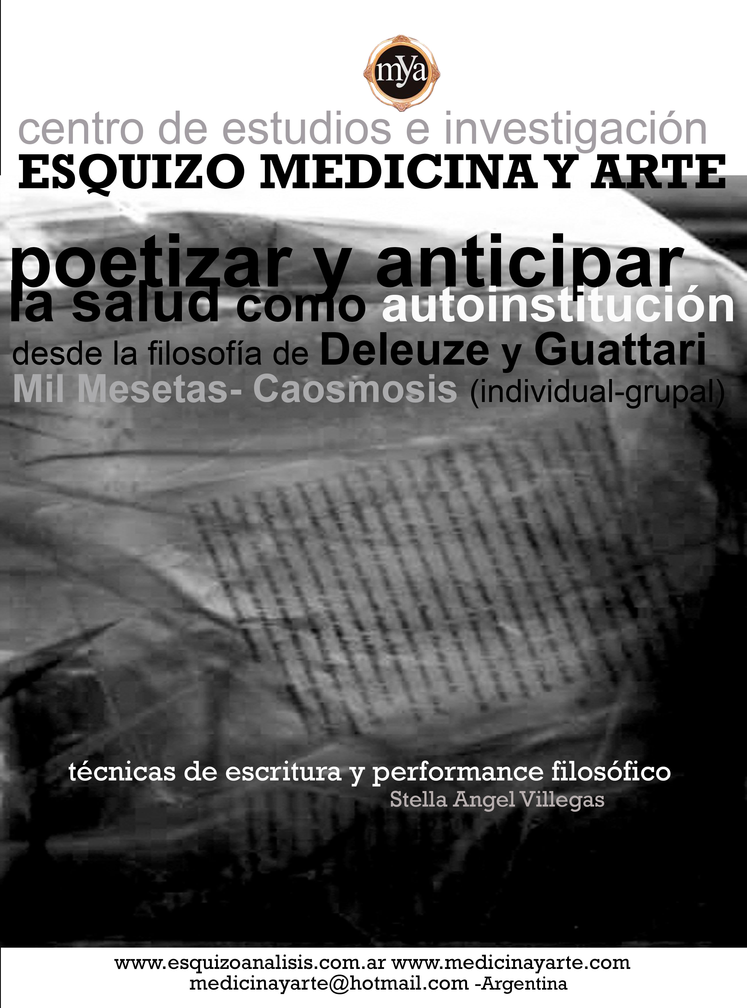 http://www.medicinayarte.com/img/0%20afiche%20esquizo-medicina-y-arte.jpg