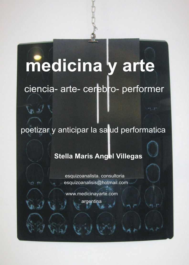 http://www.medicinayarte.com/img/2myafinal2.jpg