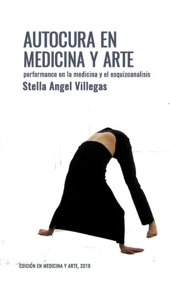 http://www.medicinayarte.com/img/AUTOCURA%20EN%20MEDICINA%20Y%20ARTE.jpg