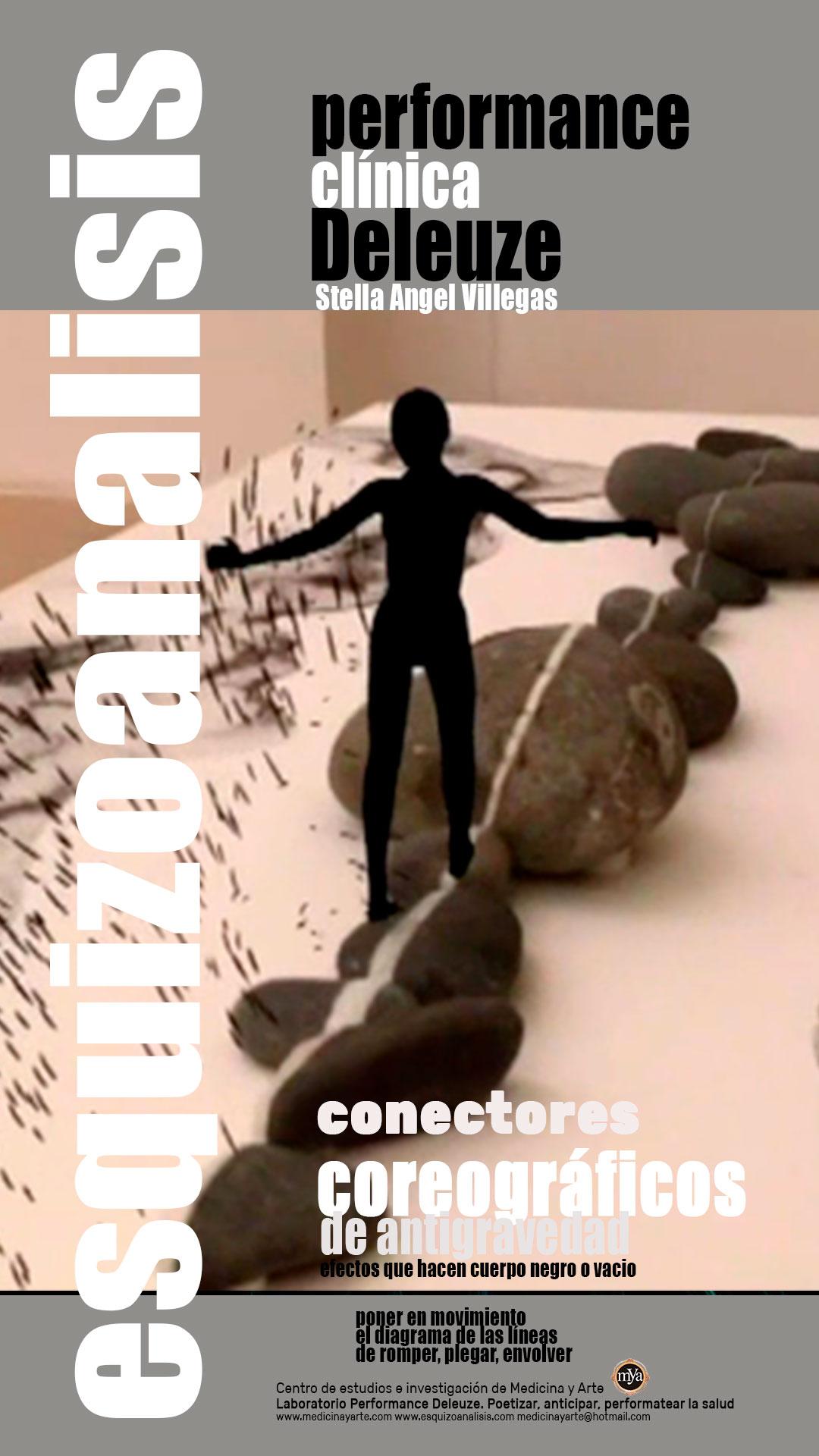 http://www.medicinayarte.com/img/C40CONECTORES-COREOGRAFICOS-DE-ANTIGRAVEDAD.jpg