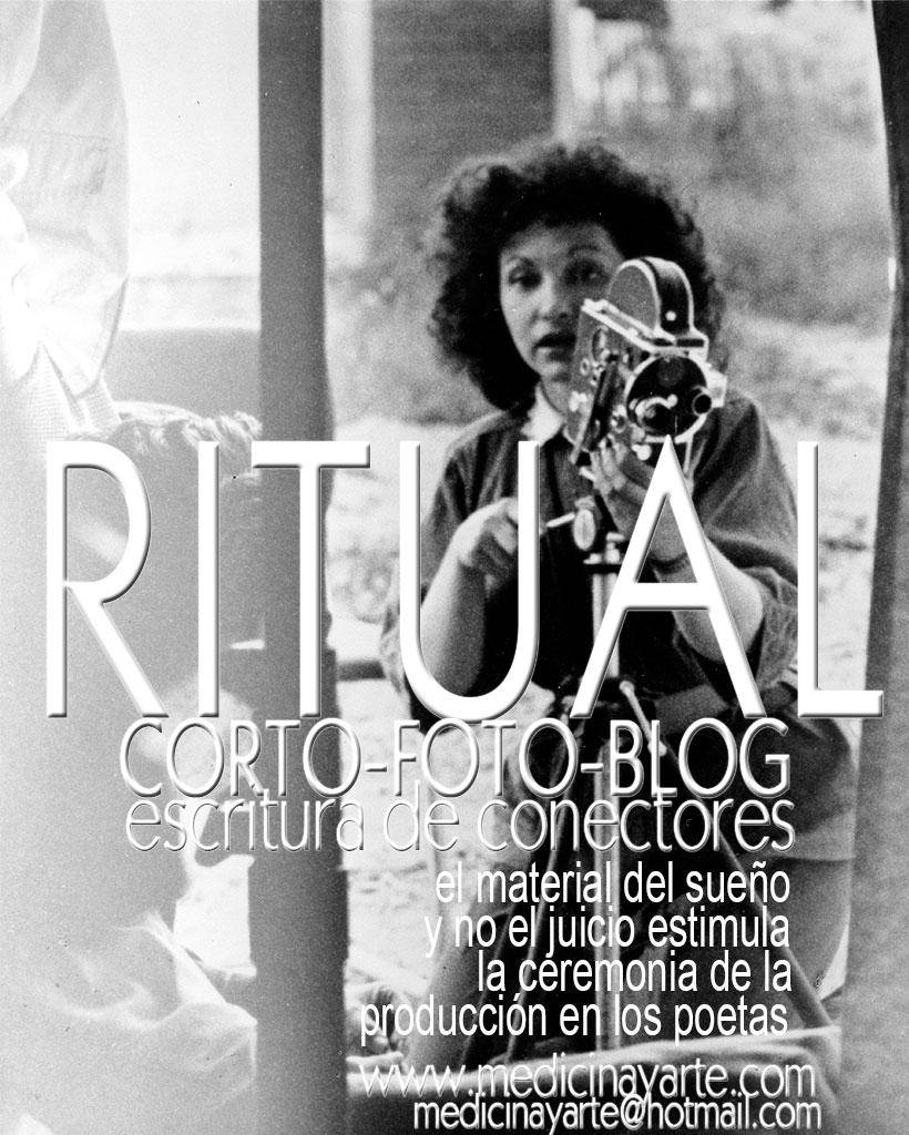 http://www.medicinayarte.com/img/ESCRITURA-DE-CONECTORES-RIUALjulio.jpg