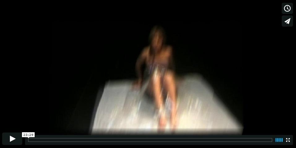 http://www.medicinayarte.com/img/Filosofia_micro-performance.jpg