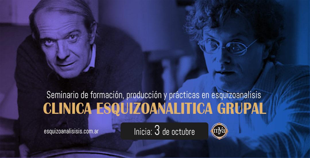 http://www.medicinayarte.com/img/Gilles-Deleuze-y-Felix-Guattari.jpg