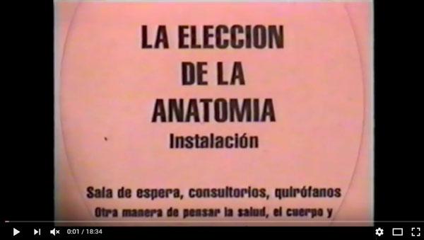 http://www.medicinayarte.com/img/La%20eleccion%20de%20la%20anatoma.%20Instalacion.jpg