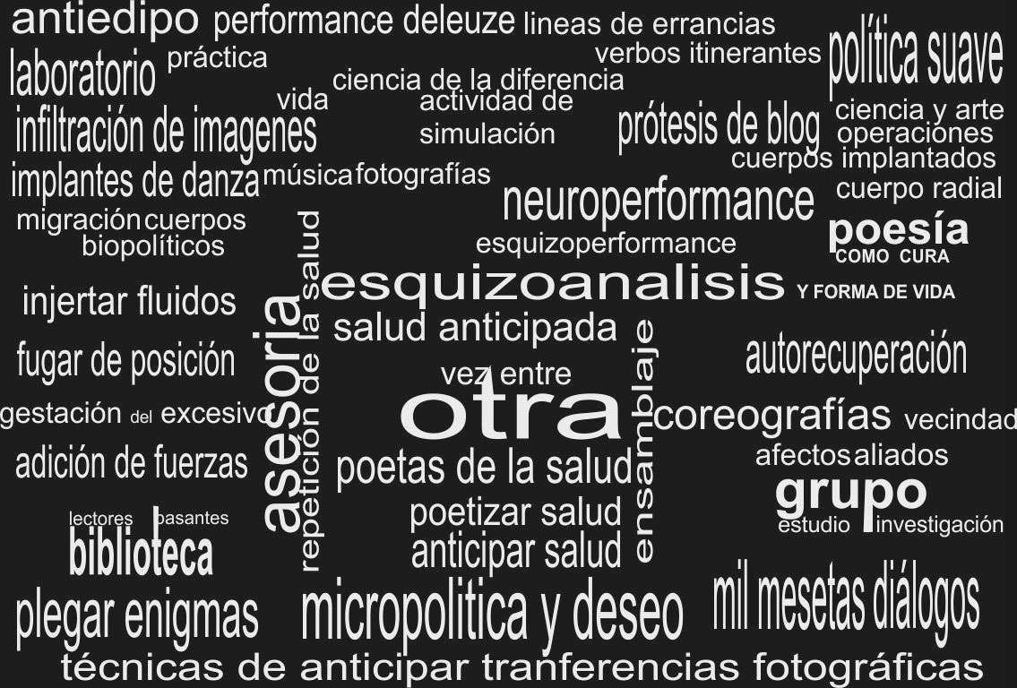 http://www.medicinayarte.com/img/PALABRAS-CLAVES.jpg