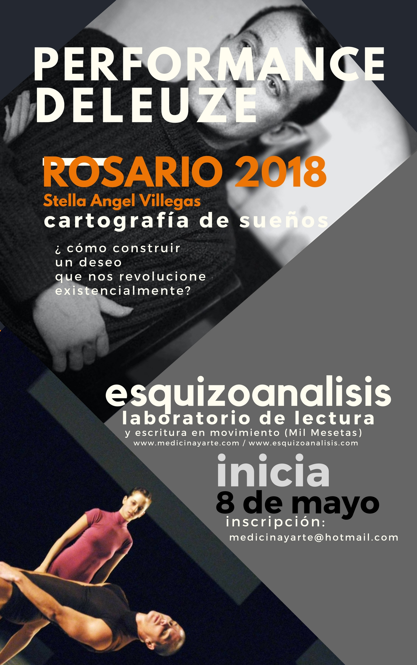 http://www.medicinayarte.com/img/PERFORMANCE-DELEUZE-ROSARIO-2018rosario_mayo.jpg