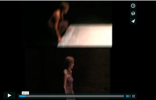 http://www.medicinayarte.com/img/Performance-Ciencia-y-Arte.-Coreografia-de-Simbiogenesis.jpg