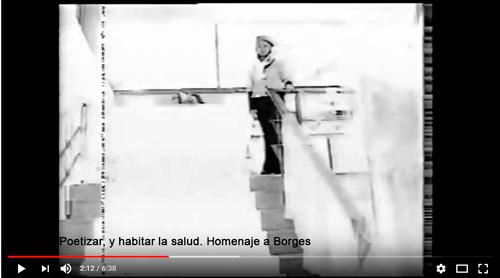 http://www.medicinayarte.com/img/Poetizar-y-habitar-la-salud.-Homenaje-a-Borges.jpg