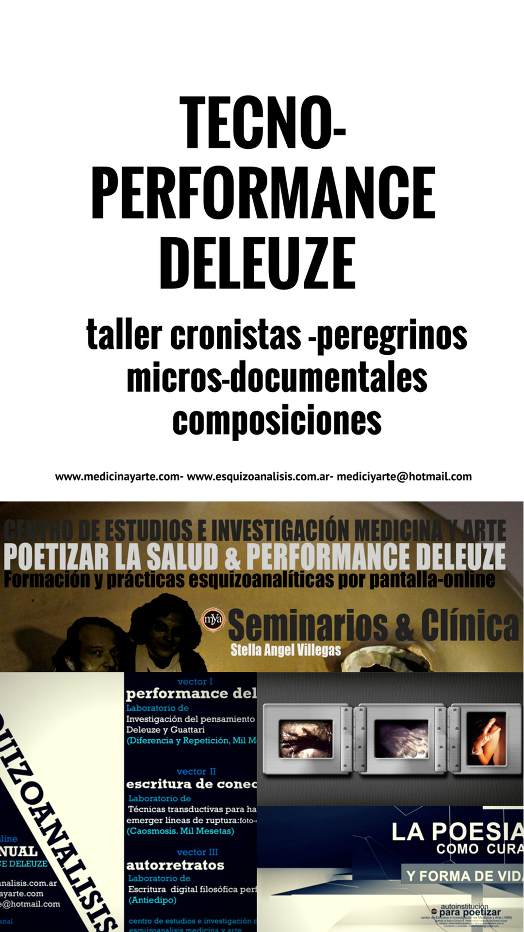 http://www.medicinayarte.com/img/TECNO-%20PERFORMANCE%20DELEUZE2.jpg