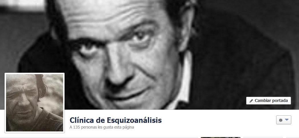 /img/actualidad_clinica_esquizoanalisis.jpg