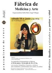 /img/afiche_laboratorio_9_junio_borges.jpg