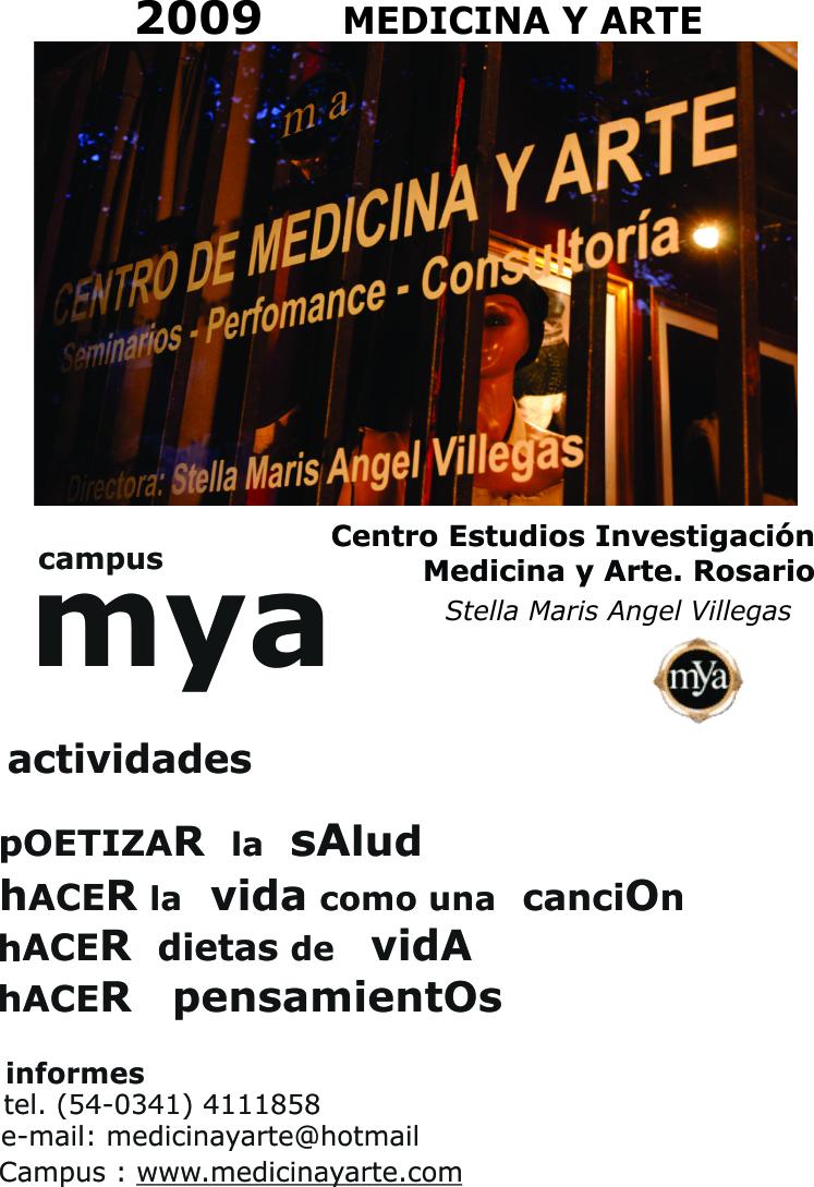 http://www.medicinayarte.com/img/afiche_medicina_yarte_2009.jpg