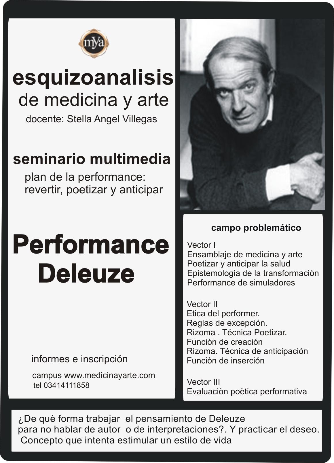 http://www.medicinayarte.com/img/afiche_performance_deleuze_agosto_2013_2.jpg