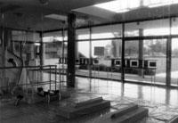 /img/angel_villegas_instalacion_ciudad_asepsia_2..jpg