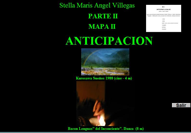 http://www.medicinayarte.com/img/anticipar_la_salud_cuba_2.png