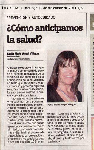 /img/anticpar_la_salud_la_capital.jpg