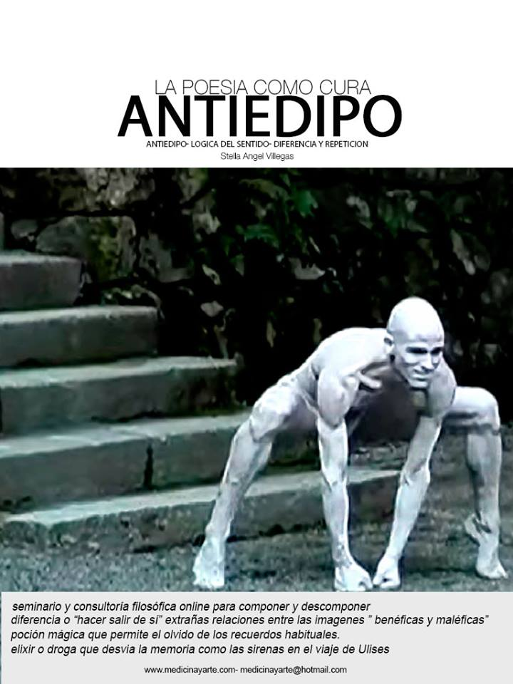 http://www.medicinayarte.com/img/antiedipo2.jpg