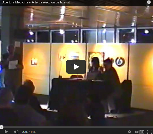 http://www.medicinayarte.com/img/apertura_medicina_y_arte.jpg