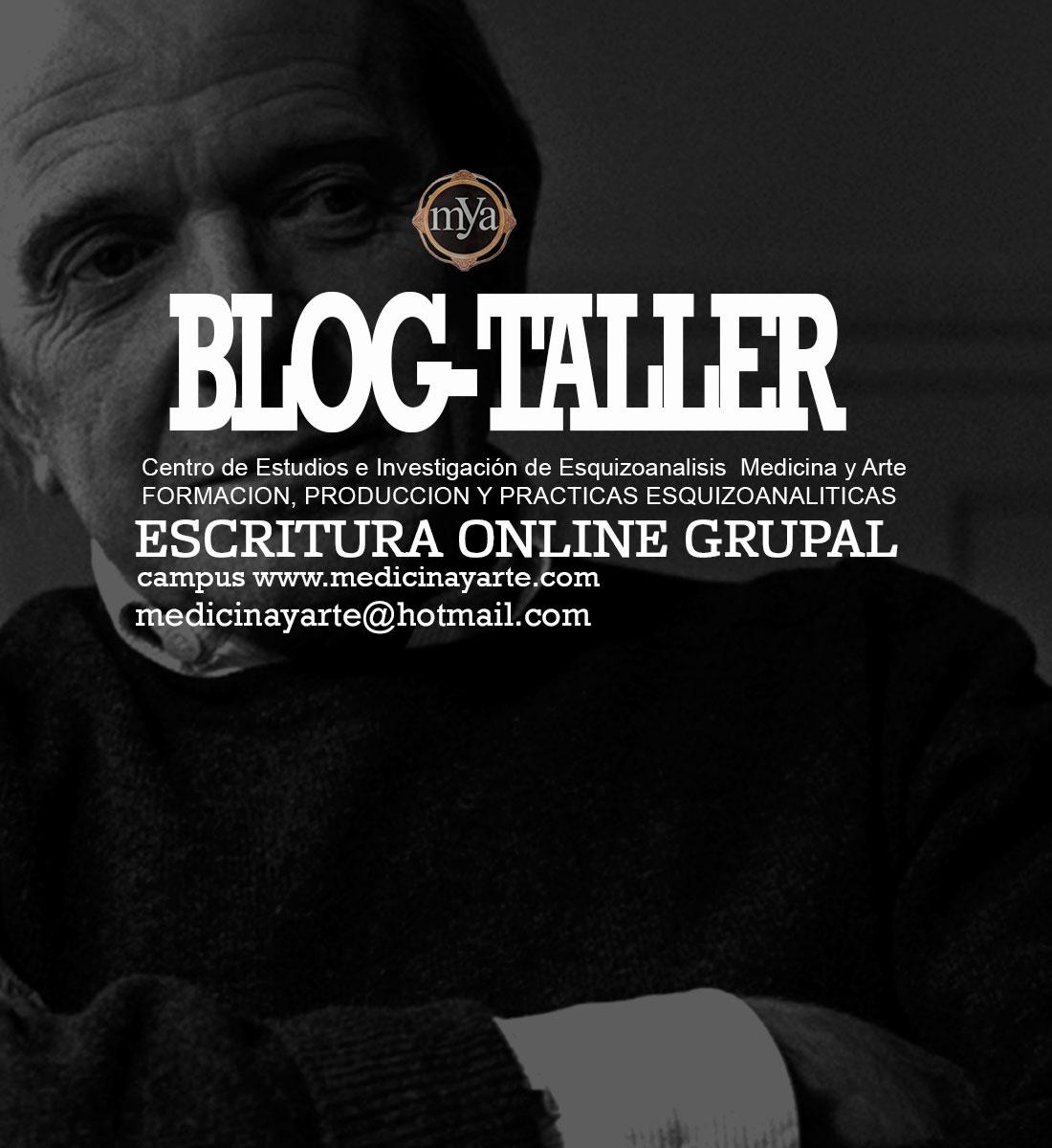 http://www.medicinayarte.com/img/blog-taller3.jpg