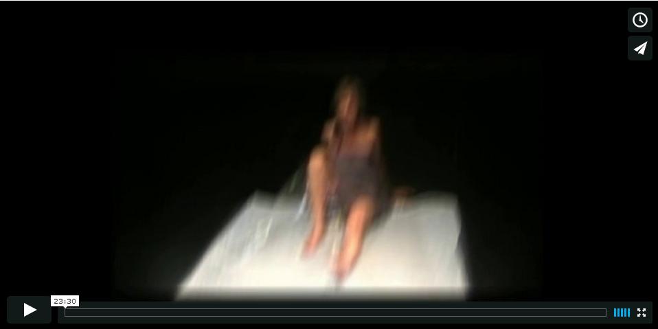 http://www.medicinayarte.com/img/c1_micro_viaje_deseo_video.png