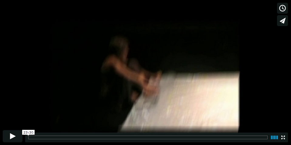 http://www.medicinayarte.com/img/c2_coreografia_nace_monstruo_video.png