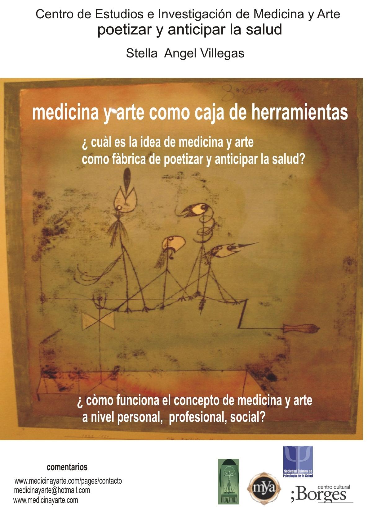 http://www.medicinayarte.com/img/caja_herramientas_mya_2013.jpg