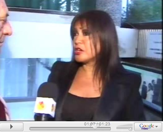 /img/canal3rosario.reportaje.jpg