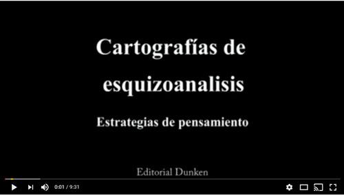 http://www.medicinayarte.com/img/cartografia_esquizoanalisis_.jpg