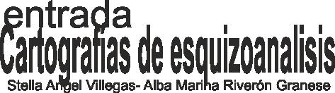 http://www.medicinayarte.com/img/cartografia_esquizoanalisis_entrada.png