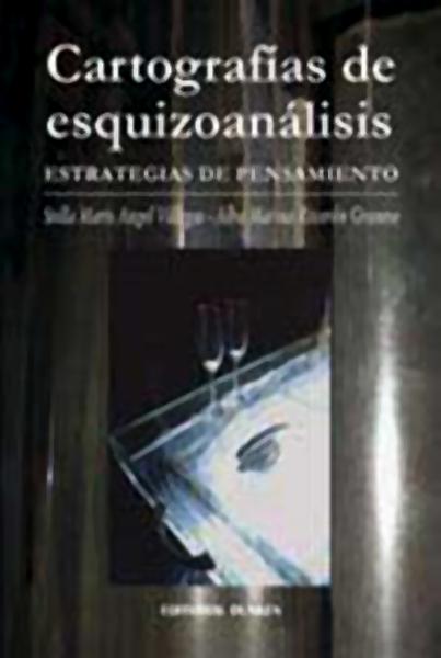 http://www.medicinayarte.com/img/cartografia_esquizoanalisis_libro.JPG