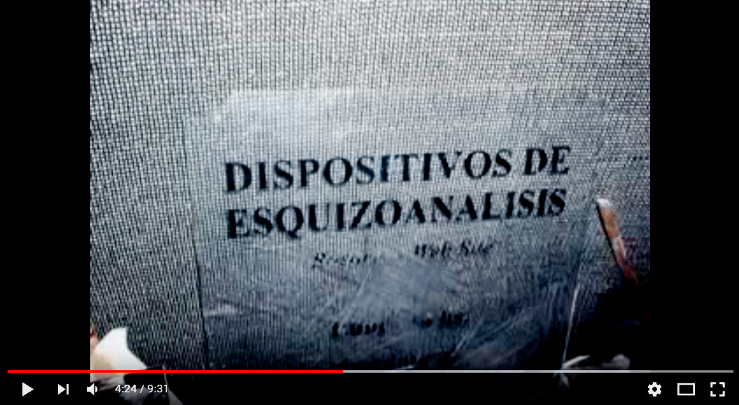 http://www.medicinayarte.com/img/cartografia_esquizoanalisis_video_2.jpg