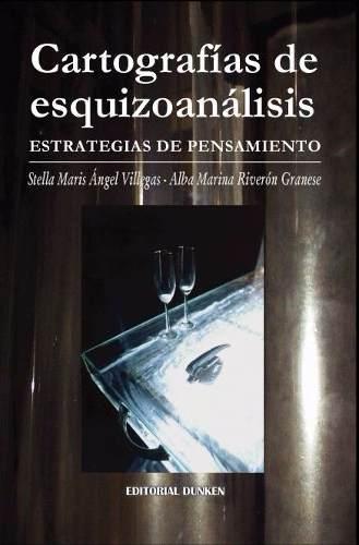 http://www.medicinayarte.com/img/cartografias-de-esquizoanalisis-estrategias-de-pensamiento-libro.jpg