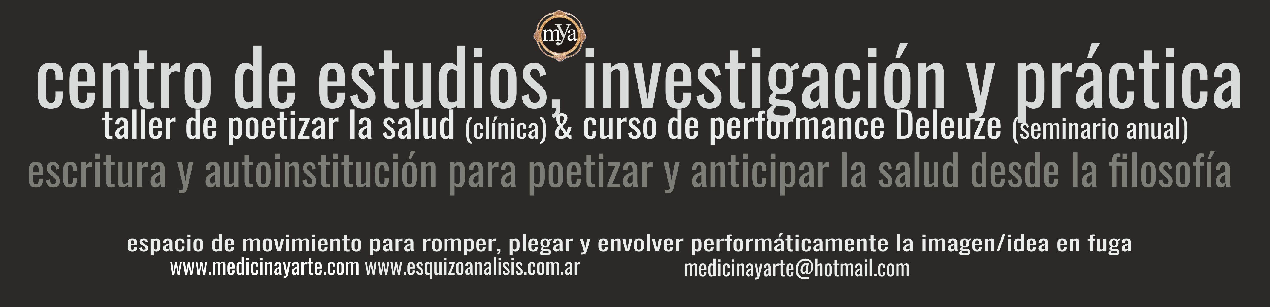 http://www.medicinayarte.com/img/centro%20de%20estudios%20e%20investigacion_mya.jpg