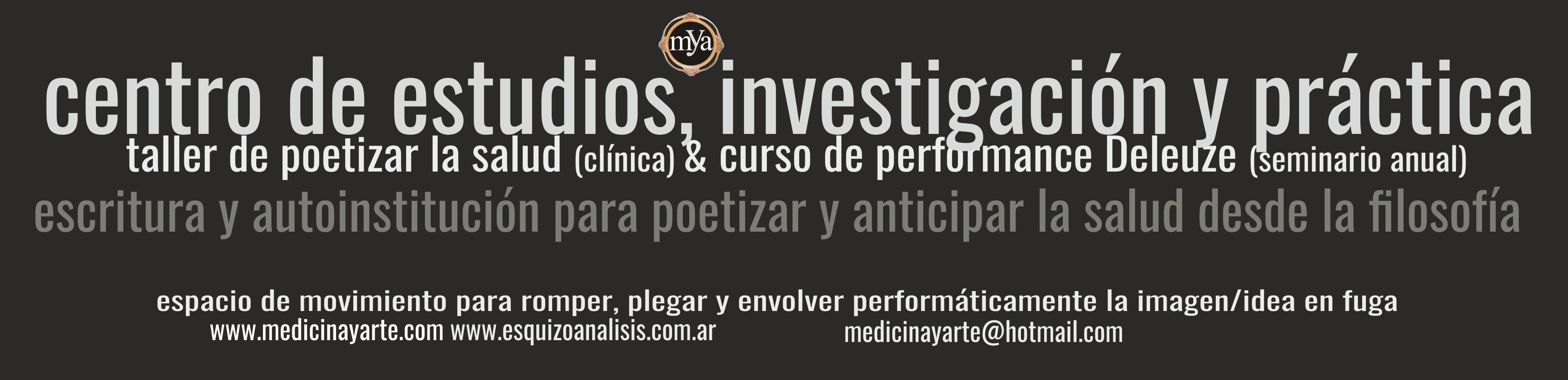 http://www.medicinayarte.com/img/centro%20de%20estudios%20e%20investigacion_myav3.jpg