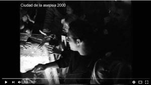 http://www.medicinayarte.com/img/ciudad_asepsia_video_2000.jpg