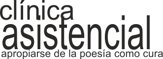 http://www.medicinayarte.com/img/clinica%20asistencial_apropiarse.png