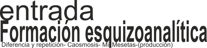 http://www.medicinayarte.com/img/clinica%20esquizoanalitica2.png