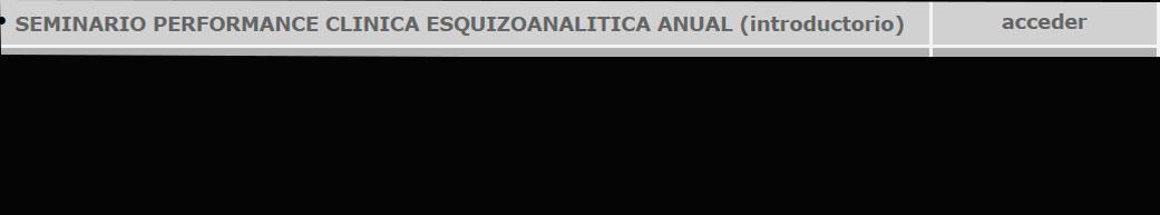 http://www.medicinayarte.com/img/clinica_esquizoanalitica_anual.jpg