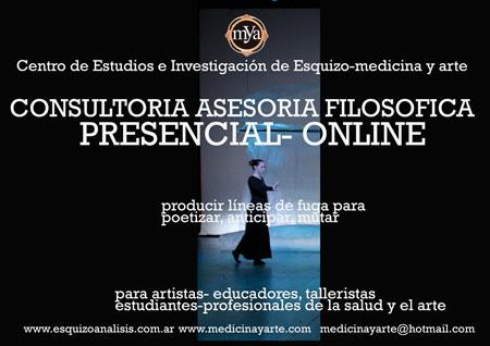 http://www.medicinayarte.com/img/consultoria-filosofica-4.jpg