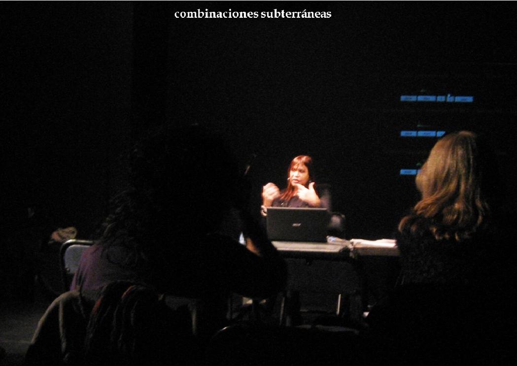 /img/consultoria_filosofica_2012.jpg