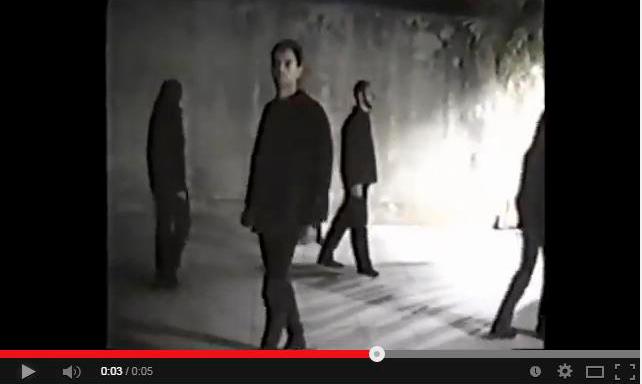 http://www.medicinayarte.com/img/coreografia-Cuerpos-que-no-se-dejan-representar-.jpg