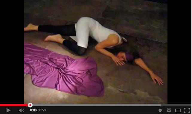 http://www.medicinayarte.com/img/coreografia-de-autopoiesis-.jpg