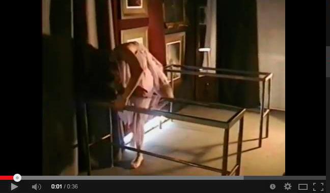 http://www.medicinayarte.com/img/coreografia-lejos-del-equilibrio.jpg