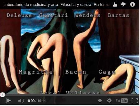 http://www.medicinayarte.com/img/coreografia-transcodificacion.jpg