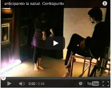 http://www.medicinayarte.com/img/coreografia_de_lo_doble.jpg