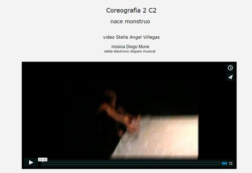 http://www.medicinayarte.com/img/coreografia_nace_un_monstruo.jpg