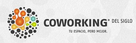 /img/coworking.jpg