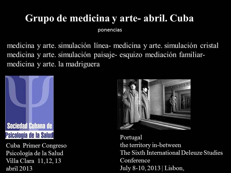 /img/cuba_congreso_2013.jpg